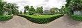 Science Park - 360 Degree Equirectangular View - Bardhaman Science Centre - Bardhaman 2015-07-24 1124-1130.tif