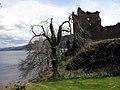 Scotland - Urquhart Castle - 20140424132256.jpg