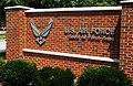 Scott AFB Welcome Sign.jpg