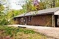 Scoutcentrum Buitenzorg Baarn - panoramio (17).jpg