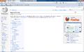 Screenshot Mozilla Firefox 7 su Windows 7.png