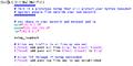 Screenshot vim rc.firewall thumbnail 450px.png