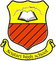 Scutari High School Logo.jpg
