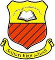 Scutari High School Logo.jpg