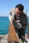 Seabees construct Phillips dive park DVIDS354156.jpg