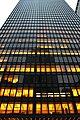 Seagram Building (6267606181).jpg