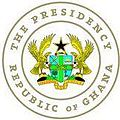 Seal Of The President Of The Republic Of Ghana.jpg
