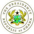 Seal Of The President Of The Republic Of Ghana.jpg