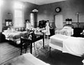 Seamens Hospital, Royal Albert Dock (3361964033).jpg