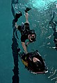 Search and rescue swimmer training 130201-N-MJ645-451.jpg
