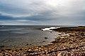 Seascape Newfoundland (39554987280).jpg