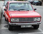 Seat 132 1974.JPG