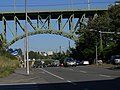 Seattle - 12th Ave Bridge 01.jpg