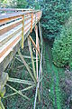 Seattle - Pine Street pedestrian bridge in Madrona 08.jpg