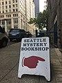 Seattle Mystery Bookshop sign.jpg
