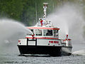 Seattle fire boat opening day 2011.jpg