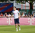 Sebastian Rudy Training 2018-05-08 FC Bayern Muenchen-1.jpg