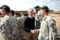 Secretary, Ambassador observe U.S. and Botswana Defense Force exercise (7447489624).jpg