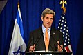 Secretary Kerry Delivers Remarks at the Brookings Institution's 2014 Saban Forum (15950811826).jpg