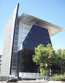 Sede de ARNAIZ (Madrid) 03.jpg