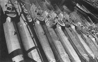 Seehund - Captured Seehund submarines, 1945