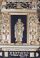 Seester-Kirche Kanzel Christus.jpg