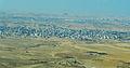 Segev Shalom Aerial View.jpg