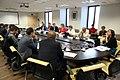 Segunda sesión de la Comisión de Madrid Calle 30 (05).jpg