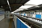 Seibijo Station 2015-2.jpg