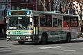 SeibuBus A4-20.jpg