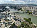 Seine Paris Boulogne.jpg