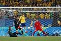 Seleção brasileira de futebol enfrenta a Alemanha 1039216-20.08.2016 frz-01-6.jpg