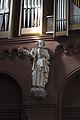 Seligenstadt St. Marcellinus und Petrus 227.jpg