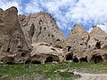 Selime Kalesi (2).jpg