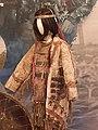 Selkups - shamanic costume. Yenisei province., Turukhansk kray. Beg. of the XX century 01.jpg