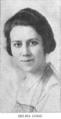 Selma Gogg 1922.png