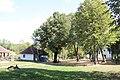 Selo Brankovina - opština Valjevo - zapadna Srbija - Kulturno-istorijska celina Brankovina 10.jpg