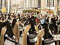 Semana Santa (8626088760).jpg