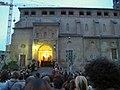 Semana Santa en Barbastro.jpg