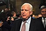 Sen. John McCain, R-Ariz. (6761508959).jpg