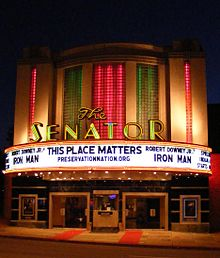 Movie Theaters Showing Ufc  In Long Beach Ca