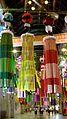 Sendai-tanabata-streamers2-aug2008.jpg