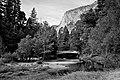 Sentinel Bridge-2.jpg