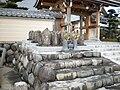 Sentokuji (Komaki) 6.JPG