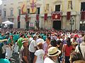 Sept 23 Tarronagona Saints day.jpg