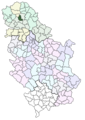Serbia Srbobran.png