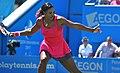 Serena Williams (5849337626).jpg