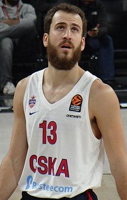 Sergio Rodríguez 13 PBC CSKA Moscow 20171027.jpg