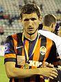 Serhiy Kryvtsov2014.jpg