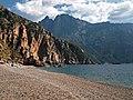 Serriera plage de Bussaglia.jpg